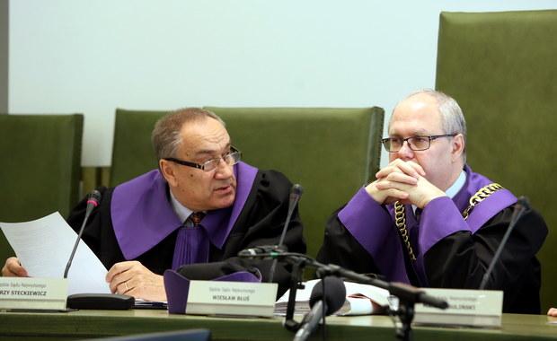 Izba Wojskowa Sądu Najwyższego podtrzymała kary, które blisko rok temu wydał Wojskowy Sąd Okręgowy w Warszawie. Sędziowie ponownie uznali, że czterech oskarżonych: szeregowy, oficer i dwóch podoficerów – źle zrozumieli rozkaz dowódcy podczas akcji w Nangar Khel.