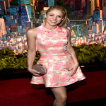 Shakira promuje