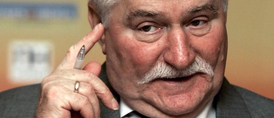 """O najnowszych doniesieniach IPN dotyczących TW Bolka rozpisują się światowe media. """"Lech Wałęsa oskarżony o kolaborację z reżimem"""", """"polski bohater płatnym informatorem komunistycznych służb"""" - to niektóre tytuły zagranicznych gazet i portali informacyjnych."""
