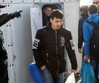 """Tygodnik """"ABC"""": Młodzi islamiści rządzą niemieckim internatem"""
