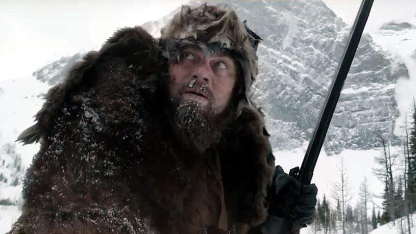 Oscarowa gala już 28 lutego. Faworytów jest wielu, a emocji na pewno nie zabraknie. Nie ma jednak wątpliwości, że wszystkich nurtuje szczególnie jedno pytanie. Brzmi ono: Czy Leonardo DiCaprio dostanie w końcu swojego wymarzonego Oscara?