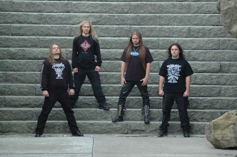 17 lutego na raka zmarł Mariusz Kilian perkusista i lider deathmetalowej grupy Convent z Lublina.