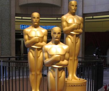 Przygotowania do Oscarów: Poznaj wszystkich nominowanych!