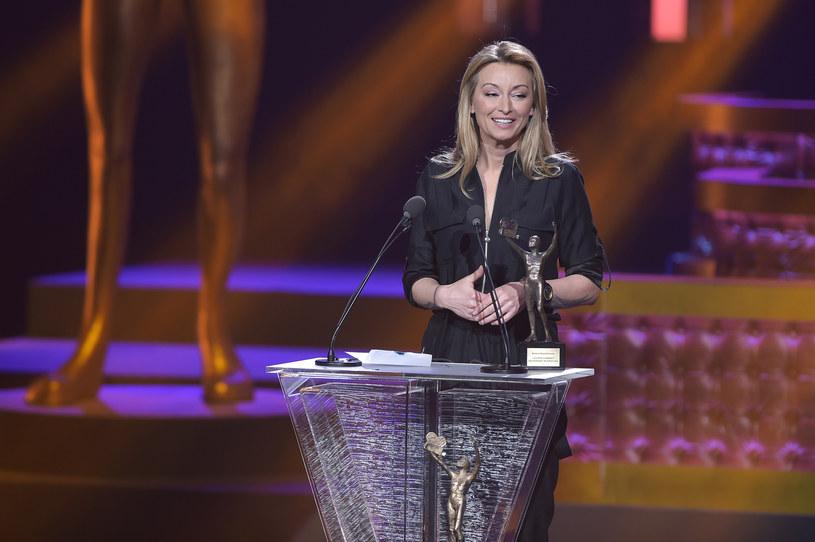 Martyna Wojciechowska zwyciężyła w kategorii osobowość telewizyjna i odebrała Telekamerę Tele Tygodnia podczas 19. edycji popularnego plebiscytu. Ceremonia odbyła się 22 lutego w Teatrze Polskim w Warszawie.