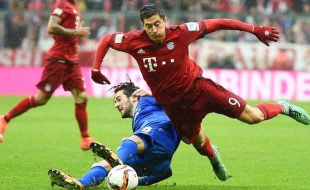 To może być wieczór, który kibice zapamiętają na długo, bo takich dwóch spotkań w 1/8 finału Ligi Mistrzów jednego dnia nie było od dawna. W Turynie Juventus podejmie Bayern Monachium, a w Londynie Arsenal podejmie FC Barcelonę.