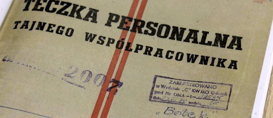 Nawet gdyby Lech Wałęsa był najtajniejszym, najbardziej zaangażowanym i najbardziej oddanym współpracownikiem SB, to fakt jego współpracy nie niszczy ani mitu Solidarności, ani fundamentów III RP. Jego sześcioletnie kontakty ze Służbą Bezpieczeństwa są – dla najnowszych dziejów Polski – epizodem. Choć epizodem ponurym.