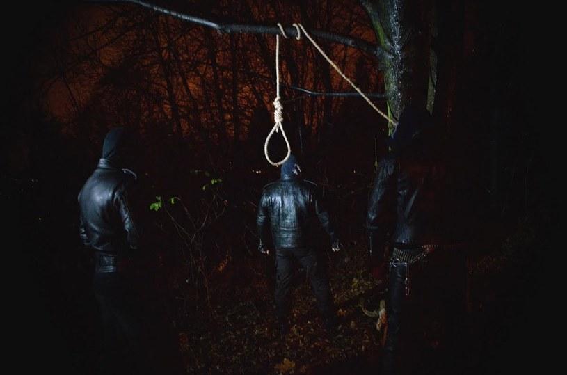 Z końcem lutego na rynek trafi piąty album polskich black / deathmetalowców z grupy Stillborn.