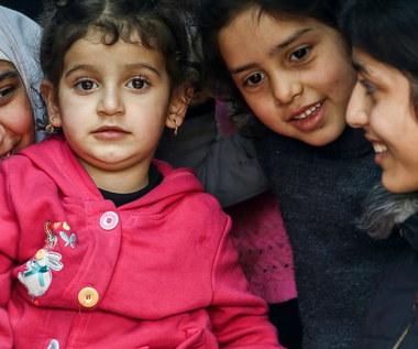 Dziesiątkom tysięcy imigrantów odmówiono azylu. Wielka Brytania ich jednak nie deportowała