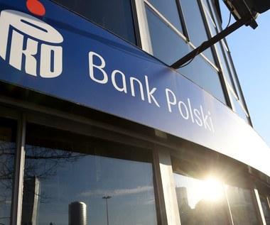 Rada Nadzorcza PKO BP w nowym składzie