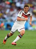 Gwiazdy futbolu, które mogły grać dla reprezentacji Polski