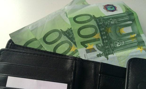 W ubiegłym roku w Rumunii wszczęto 1250 postępowań karnych przeciwko wysokiej rangi urzędnikom podejrzanym o korupcję. Zarzuty postawiono m.in. byłemu premierowi.