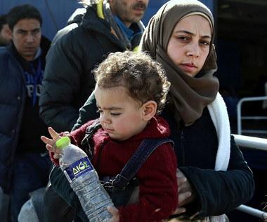 W Sejmie o uchodźcach: To kwestia prawa, a nie uprzedzeń i stereotypów