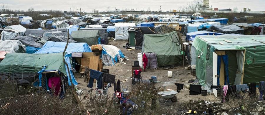 Likwidacja wielkiego obozowiska uchodźców we francuskim Calais będzie się mogła w końcu rozpocząć. Sąd administracyjny odrzucił skargi organizacji charytatywnych, które sprzeciwiały się rządowej decyzji w tej sprawie.