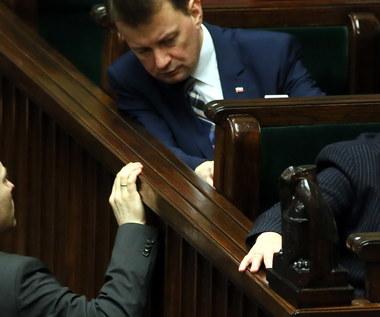 Budżet na 2016 rok przyjęty przez Sejm! Większe dotacje na Fundusz Kościelny, Senat i IPN