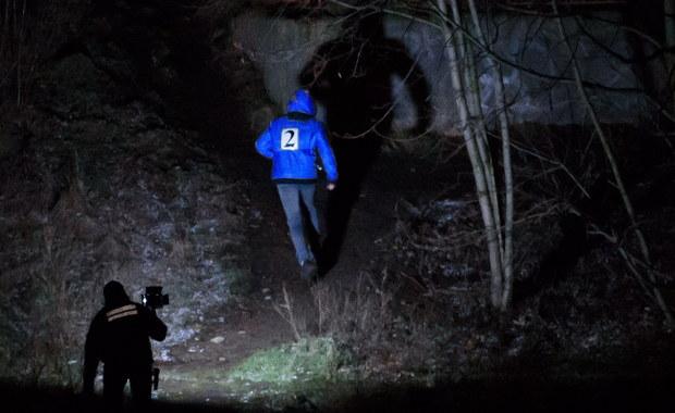 W czwartek w nocy w Poznaniu odbył się eksperyment procesowy z udziałem Adama Z., podejrzanego o zabójstwo Ewy Tylman.  Wizja lokalna trwała kilkadziesiąt minut. W tym czasie zamknięte były okolice mostu Św. Rocha.