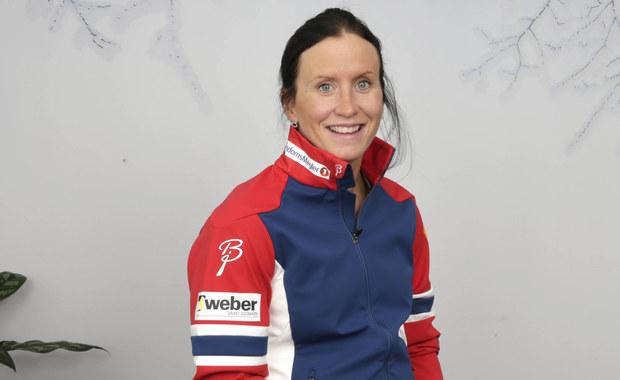 Multimedalistka olimpijska i świata w biegach narciarskich Marit Bjorgen, która 26 grudnia urodziła syna, powróci do rywalizacji już 16 marca. Norweżka wystartuje w Sarpsborg w biegu zorganizowanym w ramach obchodów tysiąclecia miasta. Na trasie pojawi się również Słowenka Katja Visnar, która matką została 24 listopada.