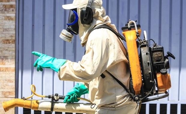 We Francji potwierdzono pierwszy przypadek zakażenia wirusem Zika drogą płciową - poinformowała francuska minister zdrowia Marisol Touraine. Zakażona kobieta odbyła stosunek seksualny bez zabezpieczenia z mężczyzną, który wrócił z Brazylii.