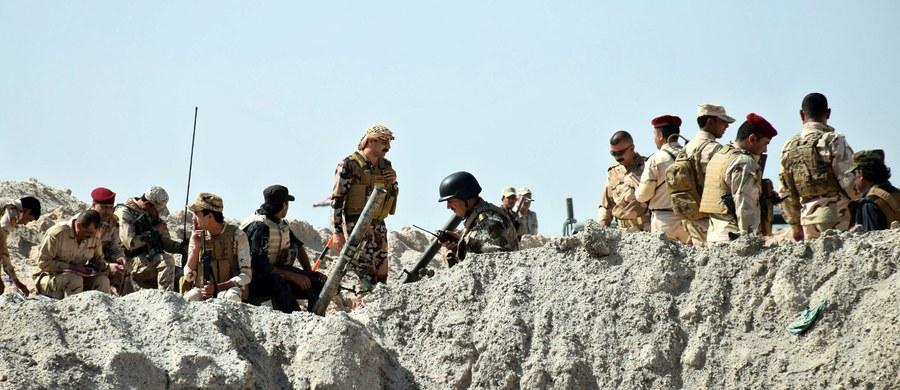 70 osób zginęło, a ponad 100 zostało rannych w dwóch samobójczych zamachach w szyickiej dzielnicy Bagdadu zwanej Miastem Sadra – poinformowały irackie źródła policyjne.