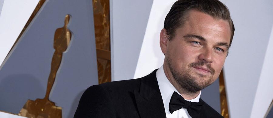 """W Dolby Theatre w Hollywood zakończyła się 88. ceremonia rozdania nagród Amerykańskiej Akademii Filmowej! Statuetkę za najlepszy film zdobył """"Spotlight"""", najlpeszym aktorem został Leonardo DiCaprio, a aktorką - Brie Larson."""
