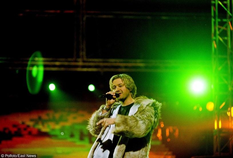 Poznaliśmy spot reklamujący finałowy koncert polskich preselekcji do Eurowizji (sobota 5 marca).