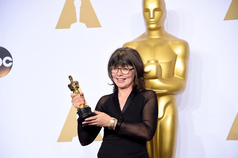 """Film George'a Millera """"Mad Max: Na drodze gniewu"""" zdobył aż sześć Oscarów i tym samym stał się największym zwycięzców tegorocznej gali. Ceremonia wręczenia nagród Amerykańskiej Akademii Filmowej odbyła sie w nocy z 28 na 29 lutego."""