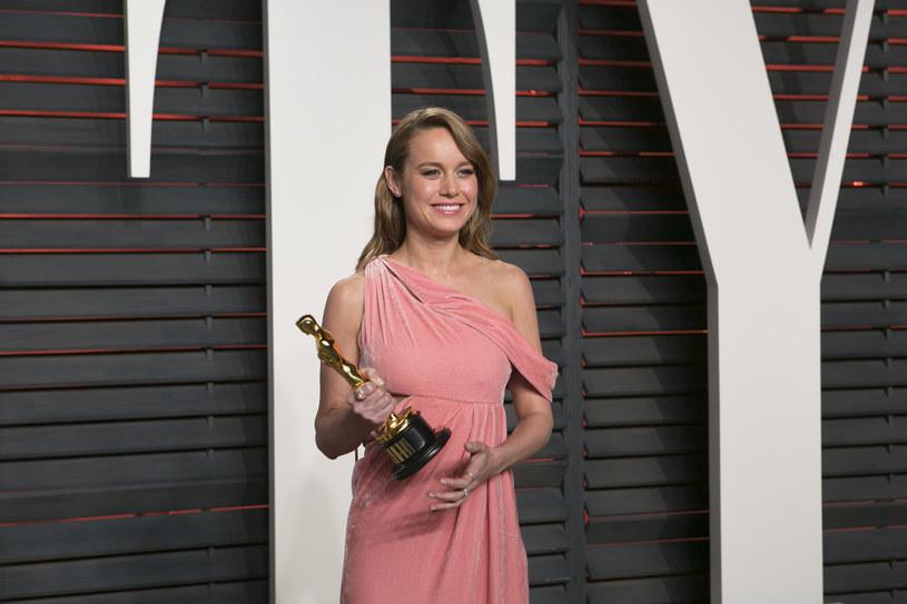 """Podczas konferencji zorganizowanej po oscarowej gali Brie Larson, zdobywczyni nagrody za najlepszą rolę pierwszoplanową, zwierzyła się ze swych negatywnych doświadczeń z pierwszych przesłuchań w Hollywood, podczas których wymagano od niej, by wyglądała i zachowywała się bardziej """"seksownie""""."""