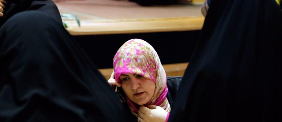 Obóz umiarkowany zdobył większość miejsc w parlamencie Iranu i Zgromadzeniu Ekspertów - poinformowało MSW, podając ostateczne wyniki piątkowych wyborów. Irańczycy głosowali po raz pierwszy od podpisania latem umowy nuklearnej z Zachodem.
