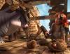 Zobacz trailer: Robinson Crusoe