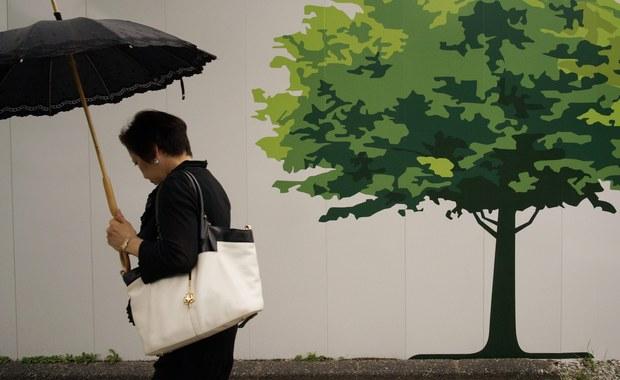 29 proc. pracujących Japonek, które wzięły udział w przeprowadzonym na zlecenie rządu badaniu, było molestowanych seksualnie w miejscu pracy. Chodzi m.in. o niechciany kontakt fizyczny czy poniżające komentarze - wynika z opublikowanych we wtorek danych.