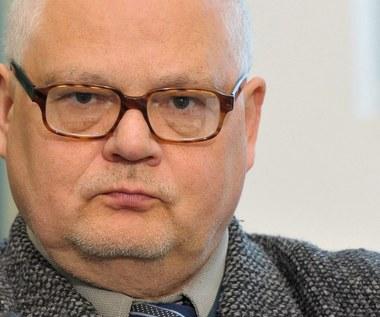 Prof. Adam Glapiński członkiem zarządu NBP