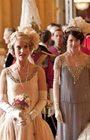 Zobacz trailer: Downton Abbey
