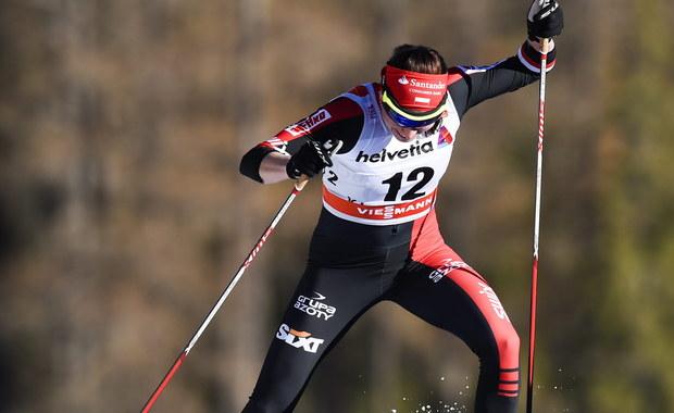 Norweżka Maiken Caspersen Falla wygrała sprint techniką dowolną w zawodach narciarskiego Pucharu Świata w Gatineau. Wśród mężczyzn we wtorek najlepszy był Rosjanin Siergiej Ustiugow. Maciej Staręga odpadł w ćwierćfinale, a Justyna Kowalczyk w eliminacjach.