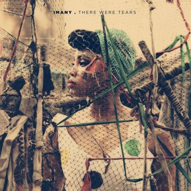 """Emocjonalny i poruszający utwór """"There were tears"""" zapowiada najnowsze wydawnictwo Imany - EP-kę o tym samym tytule, która ukaże się 29 kwietnia. Inspiracją do powstania tej piosenki był Nelson Mandela -  utwór powstał dzień po jego śmierci. Stanowi on wyimaginowaną rozmowę pomiędzy Nelsonem, a dzisiejszą młodzieżą, podczas której Mandela opowiada o swoich doświadczeniach i problemach."""