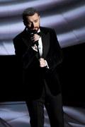 Oscary 2016: Sam Smith o występie na oscarowej gali