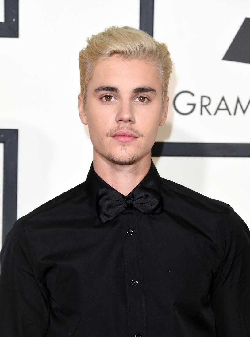 Justin Bieber może pochwalić się imponującą liczbą fanek, które marzą o tym, bym móc pocałować swojego idola. Za sprawą specjalnie zaprojektowanej aplikacji, stało się to możliwe.
