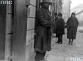 6 marca 1930 r. Marsz Głodnych w Sanoku