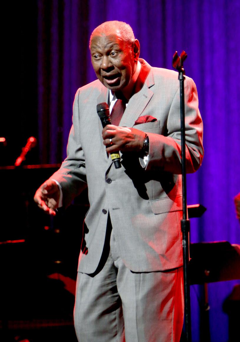 84-letni amerykański pianista i wokalista jazzowy Freddy Cole w listopadzie wystąpi na dwóch koncertach w Polsce.