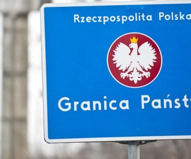 W lipcu Polska przywróci kontrole na granicach