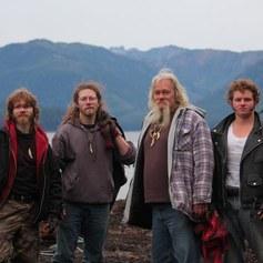 Klan z Alaski