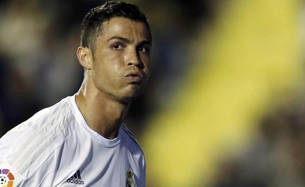 """Cristiano Ronaldo zdradził swoje piłkarskie marzenie, które chce zrealizować zanim przejdzie na sportową emeryturę. Portugalczyk, którego mocną stroną na pewno nie jest skromność, zapowiedział, że ma zamiar zdobyć """"niezwykłą bramkę""""."""