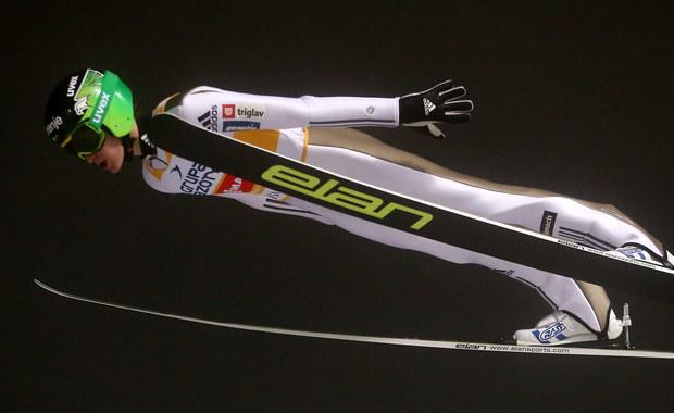 Konkurs Pucharu Świata w skokach narciarskich w Wiśle-Malince został odwołany z powodu zbyt silnego wiatru. Wcześniej nie odbyły się również kwalifikacje do zawodów.