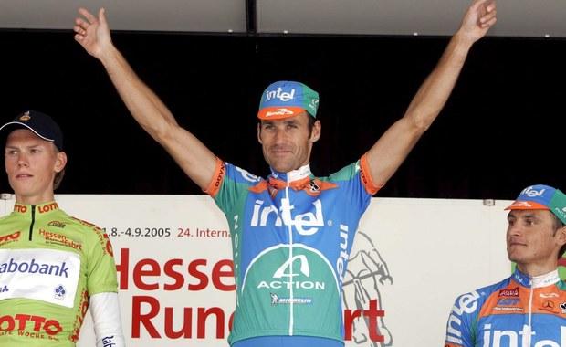 """Rozpoczyna się na dobre europejska część kolarskiego sezonu. Dziś rusza wyścig Paryż-Nicea. Za kilka dni początek Tirreno-Adriatico. W pierwszym wyścigu zobaczymy Rafała Majkę, a w drugim - Michała Kwiatkowskiego. W tym roku oprócz kalendarza World Tour ważne będą także Igrzyska. """"Jest kilka możliwości przygotowania się do występu w Rio, ale dla niektórych kolarzy najważniejsze pozostaną takie wyścigi jak Tour de France. Co nie wyklucza potem sukcesu na Igrzyskach"""" – mówi w rozmowie z RMF FM były kolarz Cezary Zamana."""