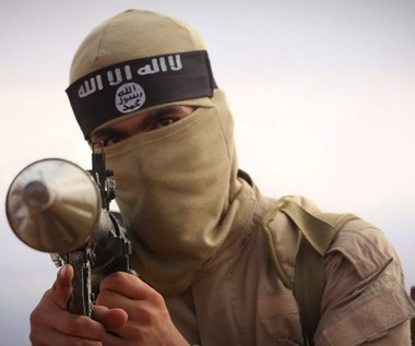 Wysoki rangą oficer brytyjskiej policji: Państwo Islamskie planuje spektakularne ataki