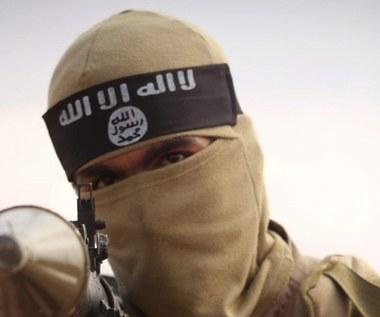 ISIS planowało uprowadzić premiera i kilku ministrów
