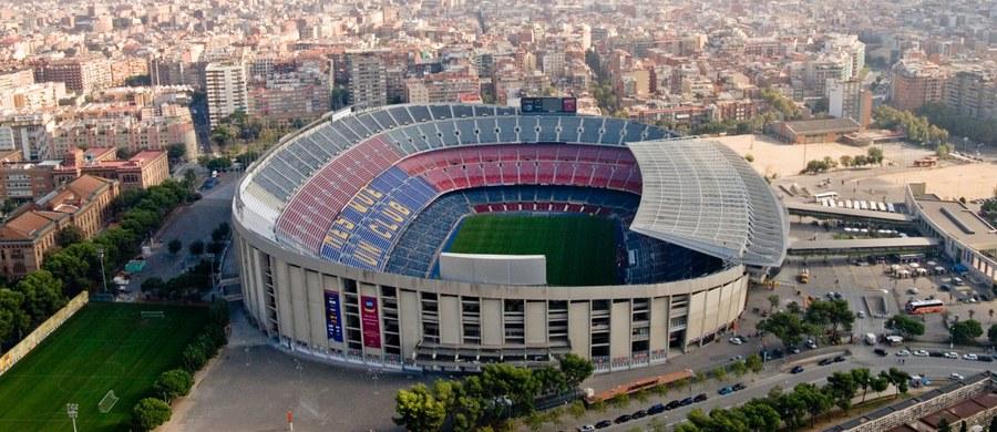 To ma być stadion na miarę XXI wieku. FC Barcelona ogłosiła plany przebudowy legendarnego stadionu Camp Nou. Realizacja projektu ma kosztować pół miliarda euro. Po zmianach, na trybunach ma się zmieścić nawet 105 tysięcy fanów.