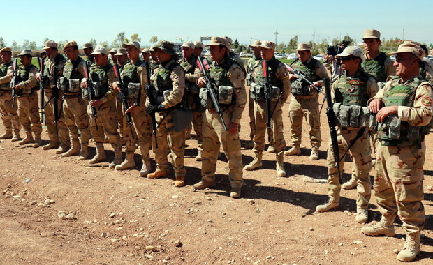 67 kurdyjskich bojowników zginęło w środę w nalotach tureckich sił powietrznych na ich pozycje w północnym Iraku – poinformowały tureckie źródła wojskowe.