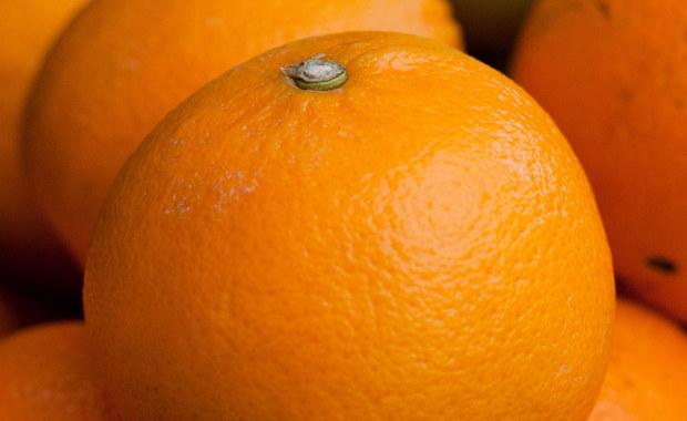 W ciągu ostatnich 15 lat ścięto jedną trzecią drzewek pomarańczowych. Rośnie też coraz mniej cytryn i mandarynek. Uprawy znikają w zastraszającym tempie – alarmują włoscy rolnicy.