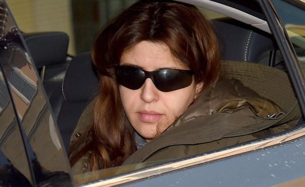 Przed trybunałem w Watykanie wznowiony został w sobotę proces w tzw. sprawie Vatileaks, czyli wycieku tajnych dokumentów na temat finansów za Spiżową Bramą. Jeden z oskarżonych, hiszpański ksiądz Lucio Vallejo Balda, znów trafił do aresztu.