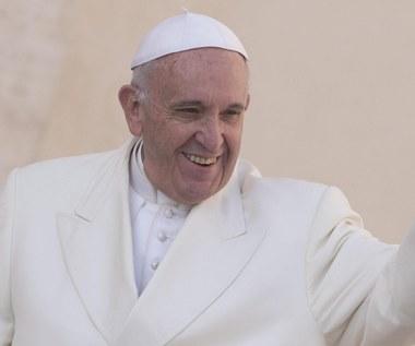 Jego Kościół ma być jak szpital polowy, gdzie niesie się pomoc rannym. 3. rocznica wyboru Franciszka