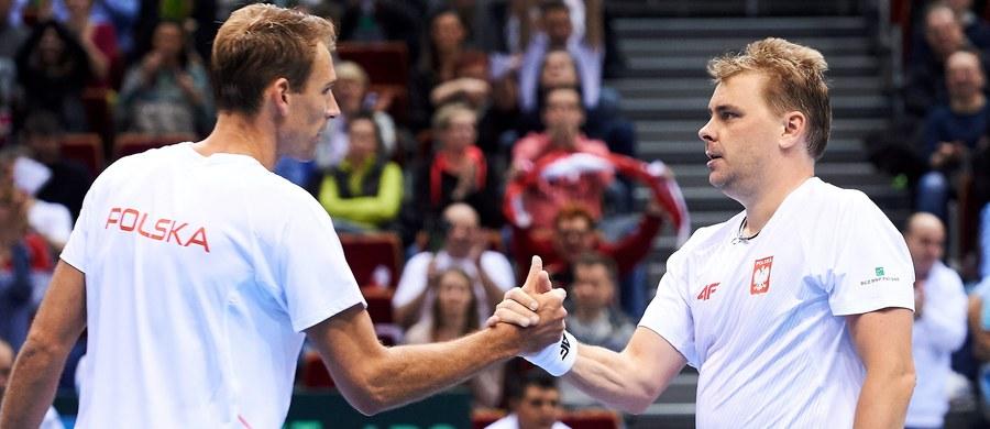 wynik meczu polska holandia